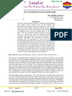 JAZZ MUSIC - ITS INFLUENCE ON LITERATURE.pdf