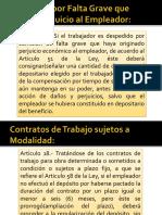 Derecho Art 17