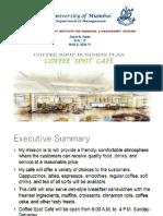businessplancoffeeshop-130224072102-phpapp02.pptx