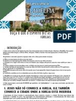 Carta da Igrejas de Fildelfia 6.pptx