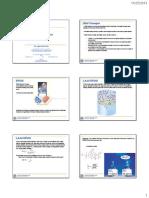 iqmal-kinetika-14-sifat-transpor-molekul.pdf