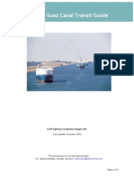 The Suez Canal Transit Guide.pdf