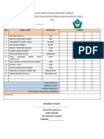REKOD SEMAKAN RPH 2019.docx