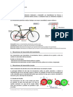 Apuntes Mecanismos 3ª ESO