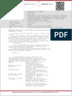 243129432 La Gran Gilly Hopkins PDF