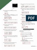 Formulario de Límites Gqt m II 2018 b (1)