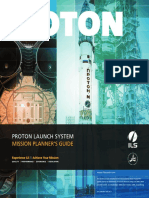 Proton-Mission-Planners-Guide-Revision-7-LKEB-9812-1990.pdf