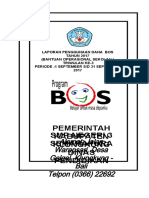 cover_bos
