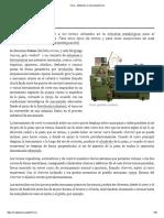 Torno - Wikipedia, La Enciclopedia Libre