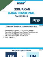 2. Rembuknas_2019_Pleno_BSNP-3(1)
