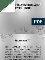 DHF.pptx