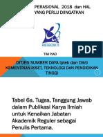 5.2 Pedoman Operasional 2018 -Revisi-1-Design10