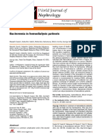 730334_Bacteremia in Hemodialysis Patients