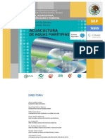 332433742-Acuacultura-de-Aguas-Maritimas-pdf.pdf