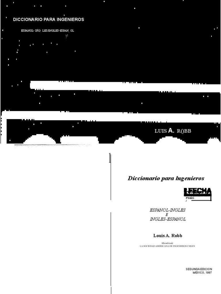 diccionario_siderurgico