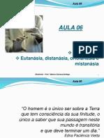 Aula06bio