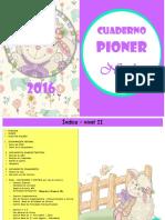 carpeta pedagogica.pdf