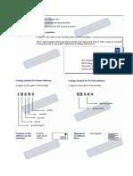 Saudi Postal Codes.pdf