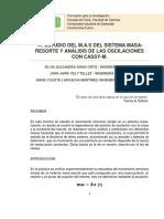 INFORME i1.ESTUDIO M.A.S. Angie..docx