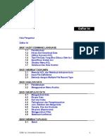 Bab1 Pengenalan Pada Manajemen Informasi