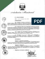 RM_2010_022.pdf