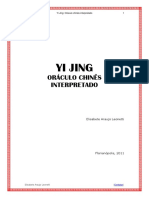 Tao - I Ching Florianopolis.pdf