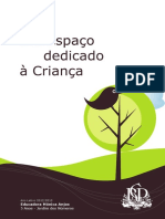 Rcp- 5 Anos - Monica Jardim Dos Nmeros