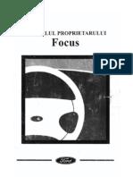 Manual Focus Citire