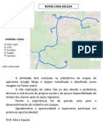 Mapa_alexsandro Soares Ferreira