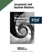 Advanced-Math-Evaluation Masters.pdf