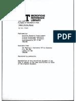 Timber Drying Manual