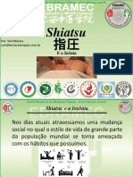 Shiatsu Insonia