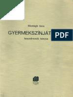 Montágh Gyermekszínjatszók.pdf