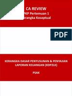 1522_Pembahasan Kasus Akuntansi BHMN IPB