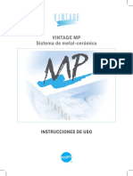 mp-instructions-spanish.pdf
