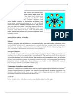 semaphore.pdf