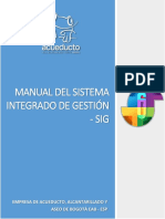 MANUAL_SISTEMA_INTEGRADO_GESTIONEAAB.pdf