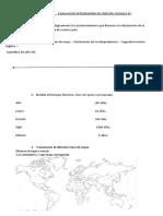 EVALUACION SOCIALES 6-18.docx
