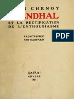 AZEVEDO Ana v. Mito e Psicanalise.pdf
