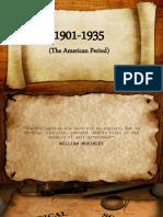 1901-1935-150807164434-lva1-app6892 (1)