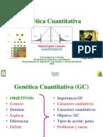 Ayudas Clase11 Gene-cuanti