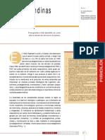DOLOR_6_6.pdf