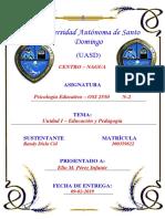1er Resumen de Psicologia Educativa (1).docx