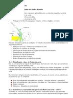 FLUÍDOS DE CORTE.docx