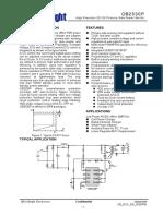 OB2530P-On-BrightElectronics.pdf