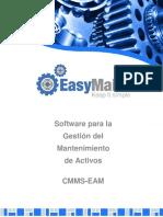 EasyMaint_Cmms_Software_de_Mantenimiento.pdf