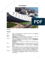 taxidi_sten_ellada_iii_travel_to_greece_iii.pdf