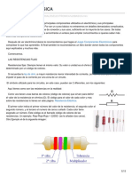 Areatecnologia.com ELECTRONICA BASICA