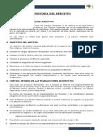 Guia Normas Internacionales de Informacion Financiera