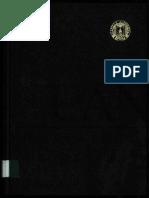 1020155427.PDF